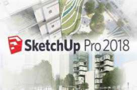 sketchup pro 2016 torrent kickass