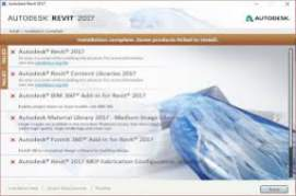 Autodesk Revit 2017 download free torrent – Gracey Lane Farm