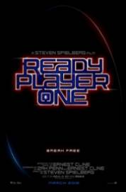 ready player one utorrent download