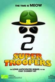 super troopers 2 torrents