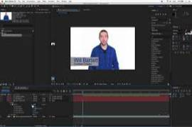 adobe after effects cs6 torrent download full